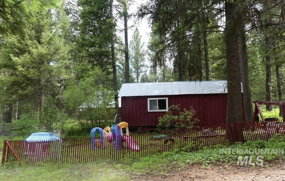 130 Alpha Lane Property Photo 34
