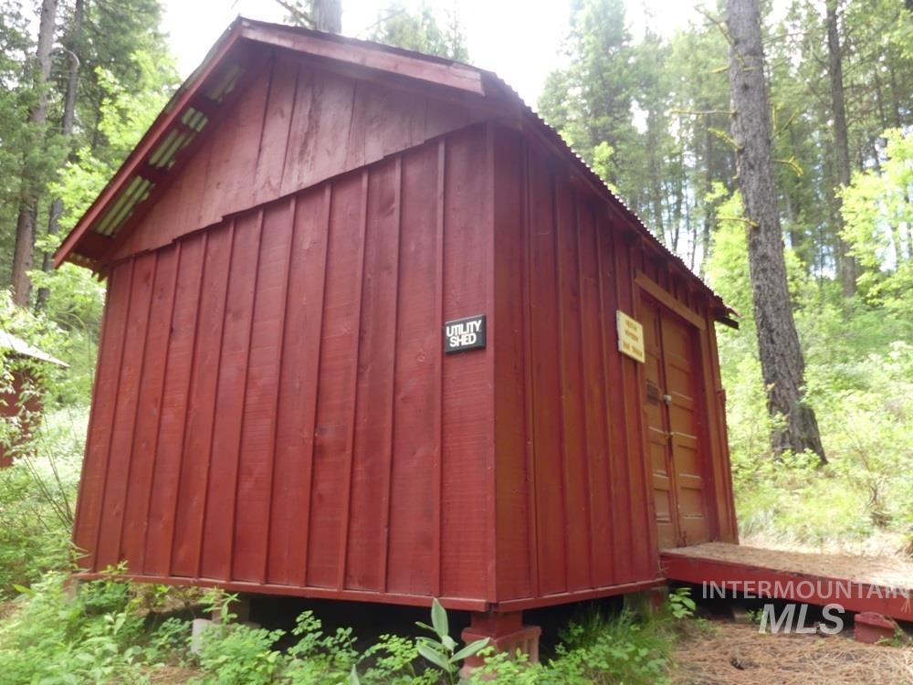 130 Alpha Lane Property Photo 35
