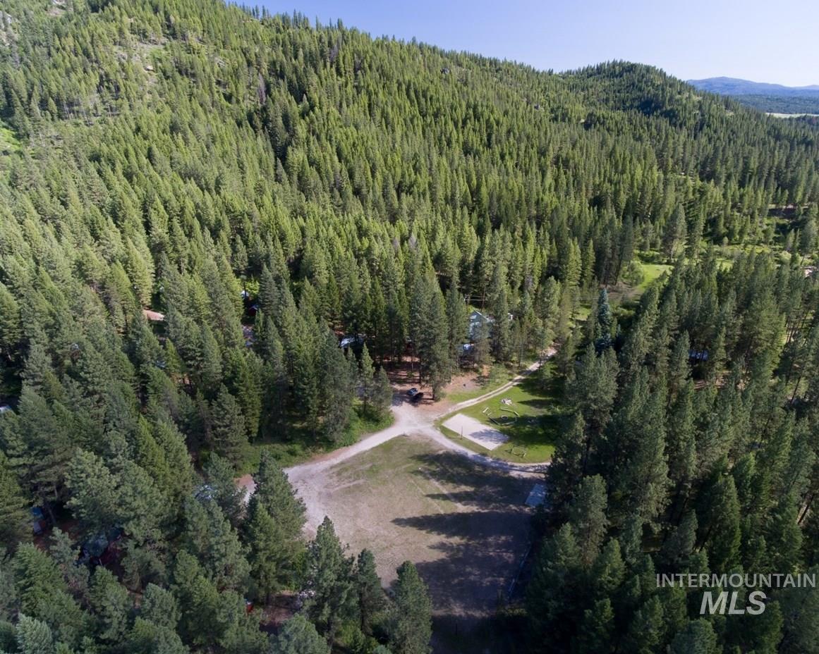 130 Alpha Lane Property Photo 36