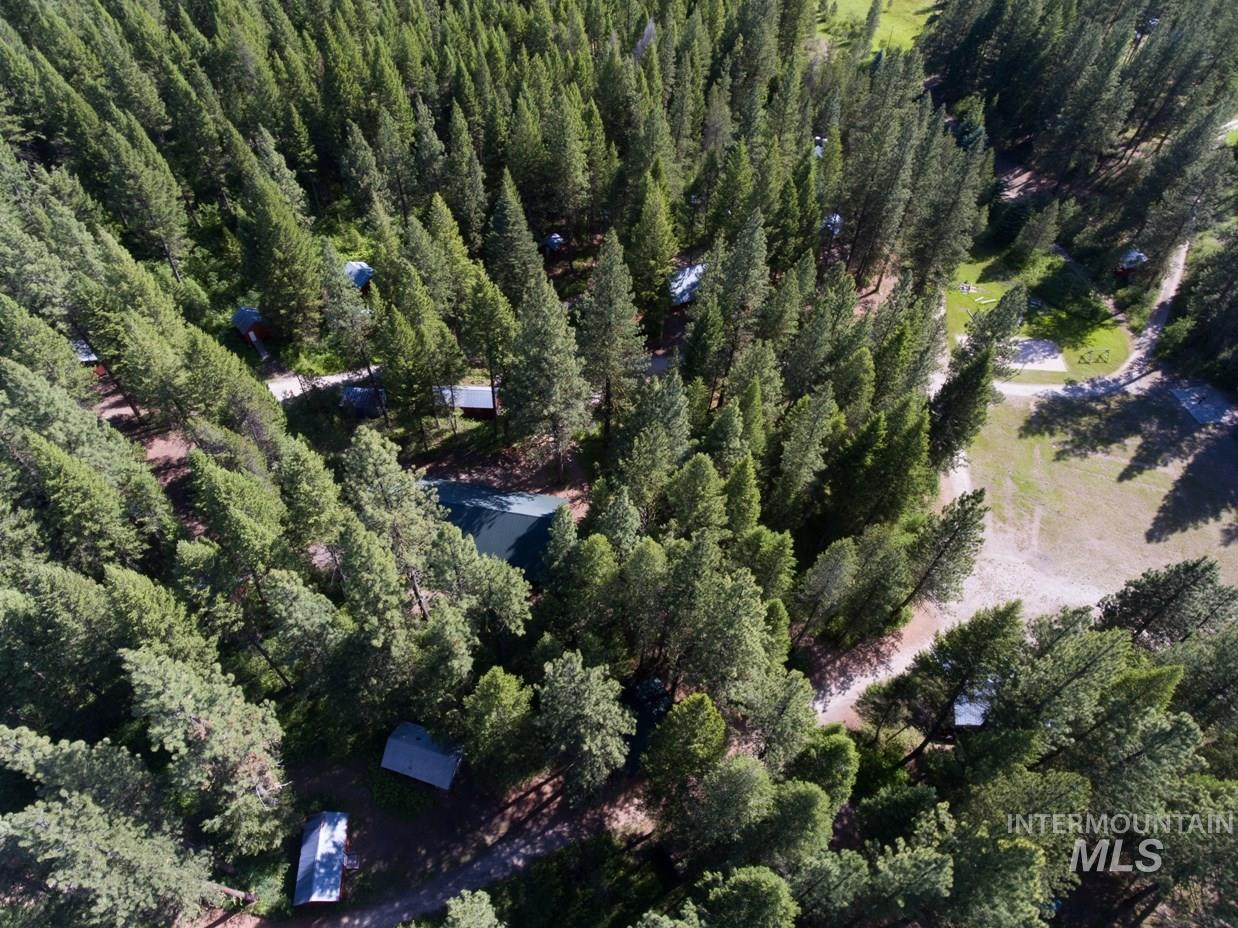 130 Alpha Lane Property Photo 45