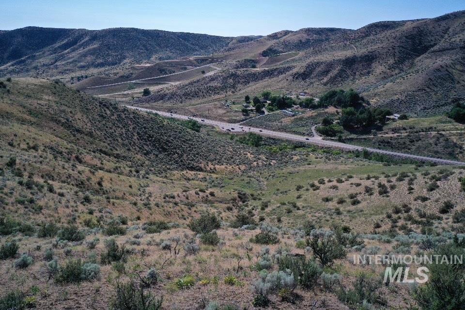 Tbd Spring Creek Way Property Photo