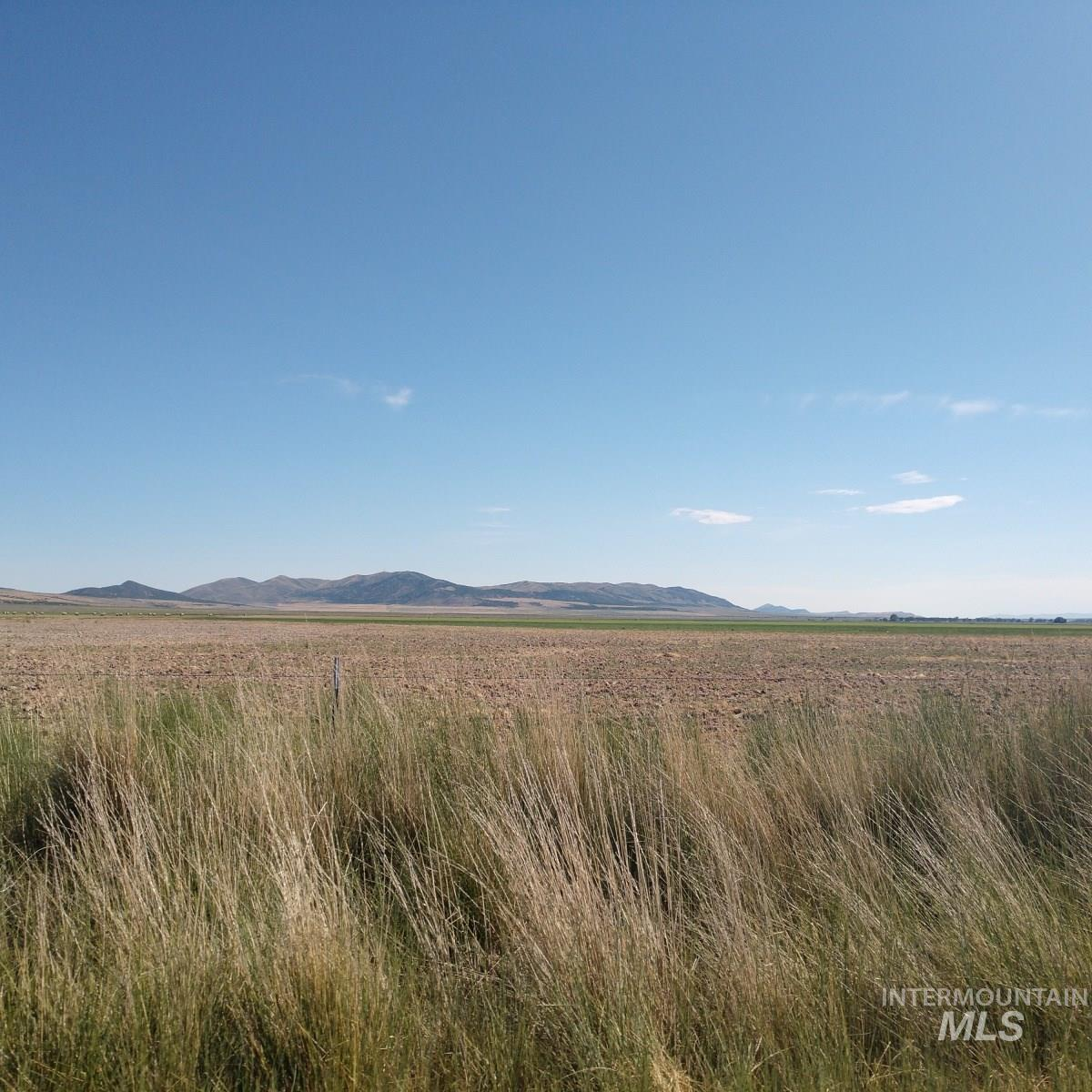 21500 W 10500 S Property Photo - Stone, ID real estate listing