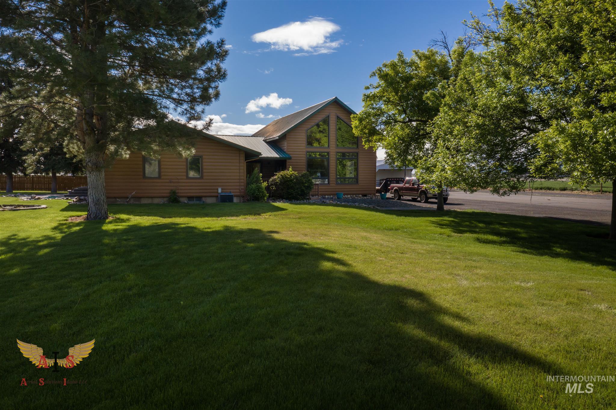 352 S 500 W Property Photo 1