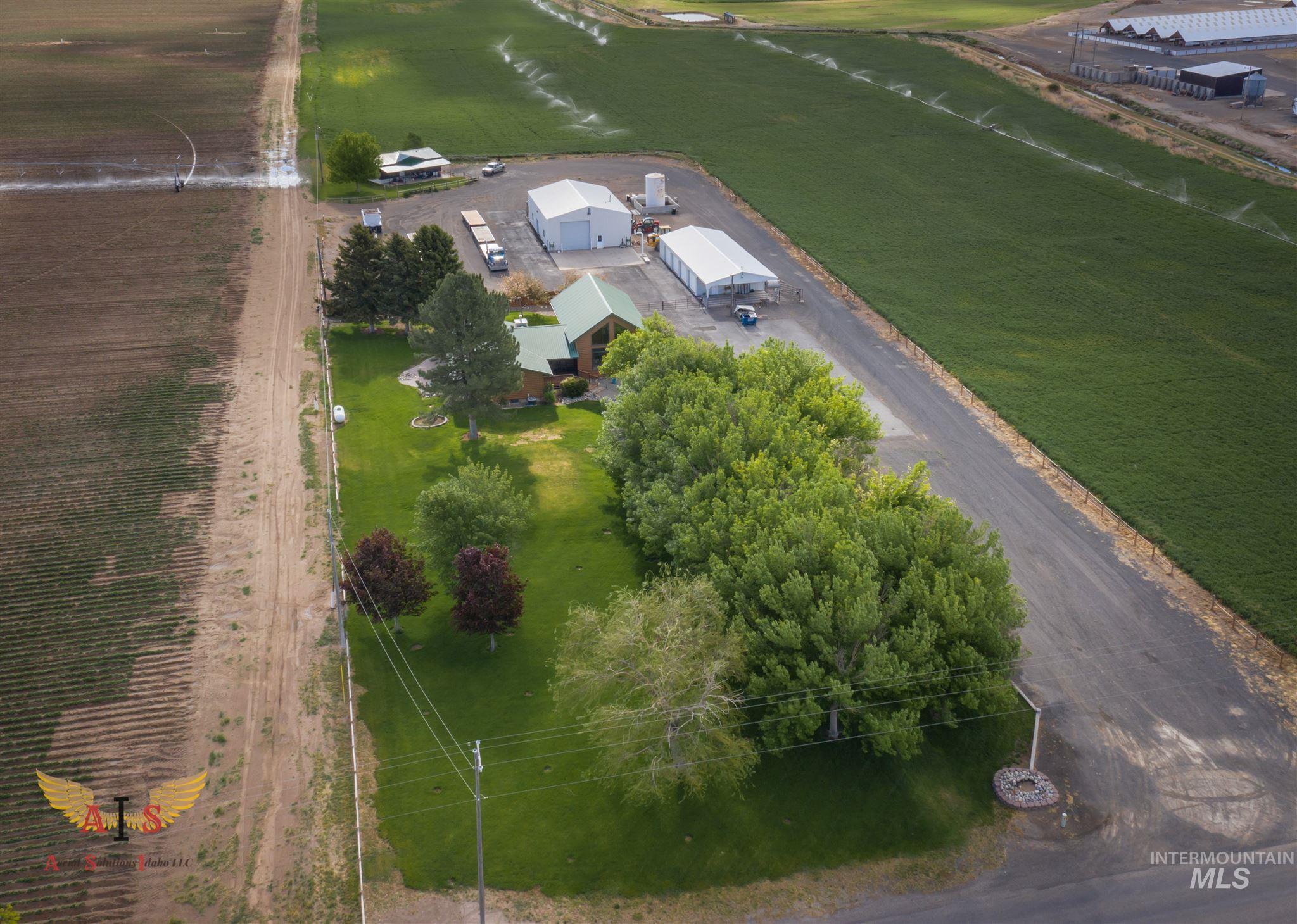 352 S 500 W Property Photo 3