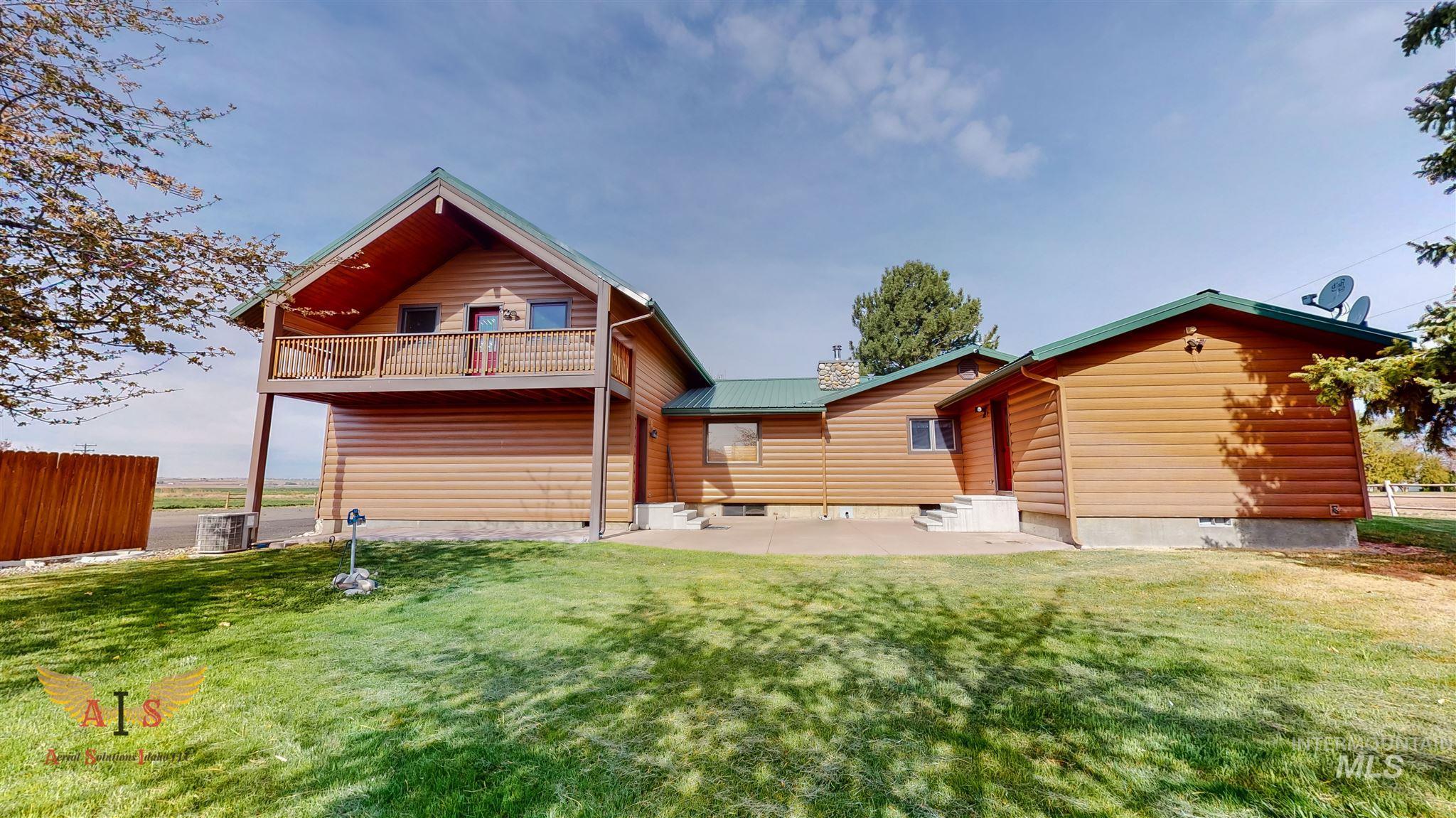 352 S 500 W Property Photo 18