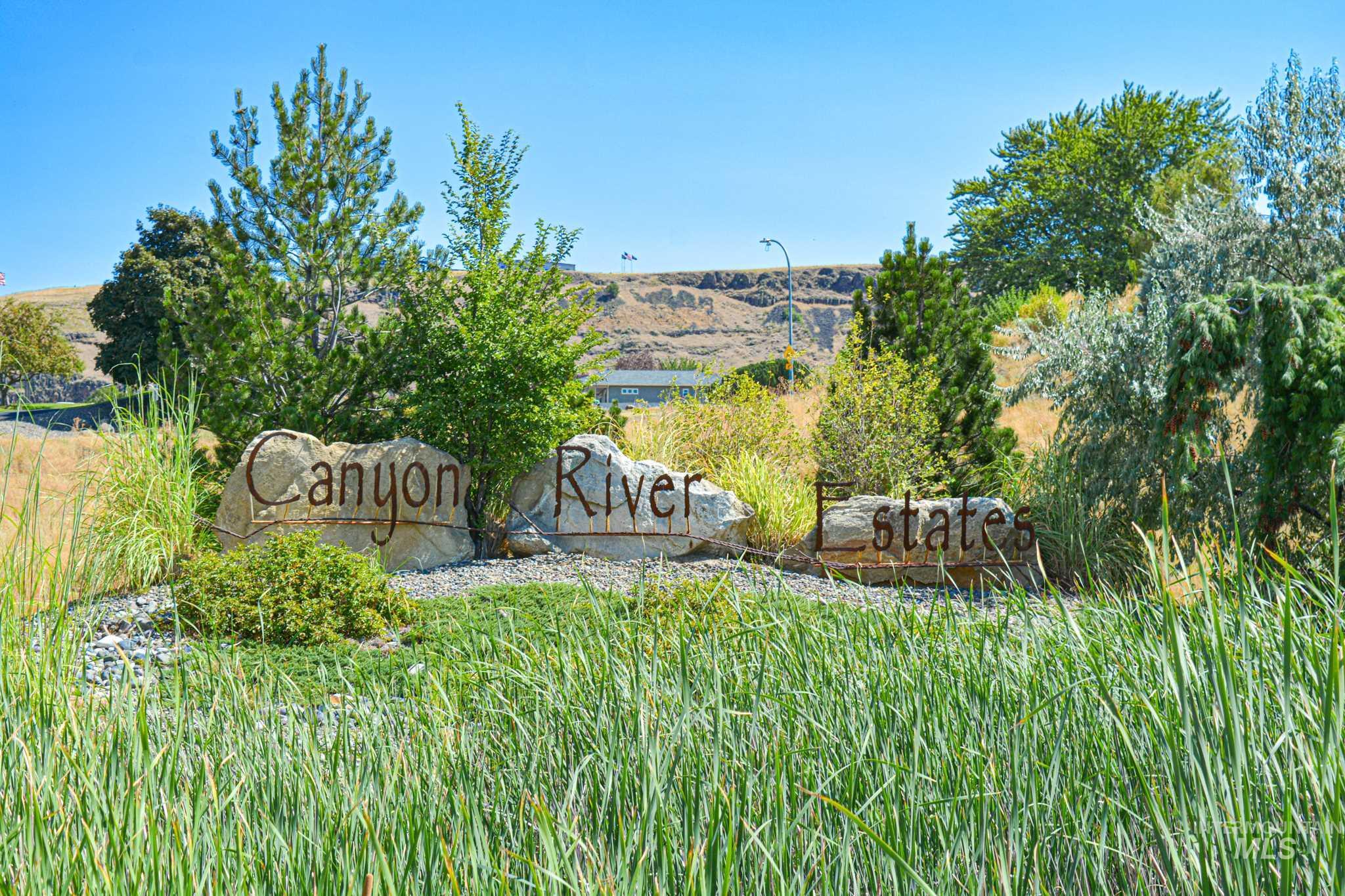 3975 Ridgewater Drive Property Photo - Lewiston, ID real estate listing