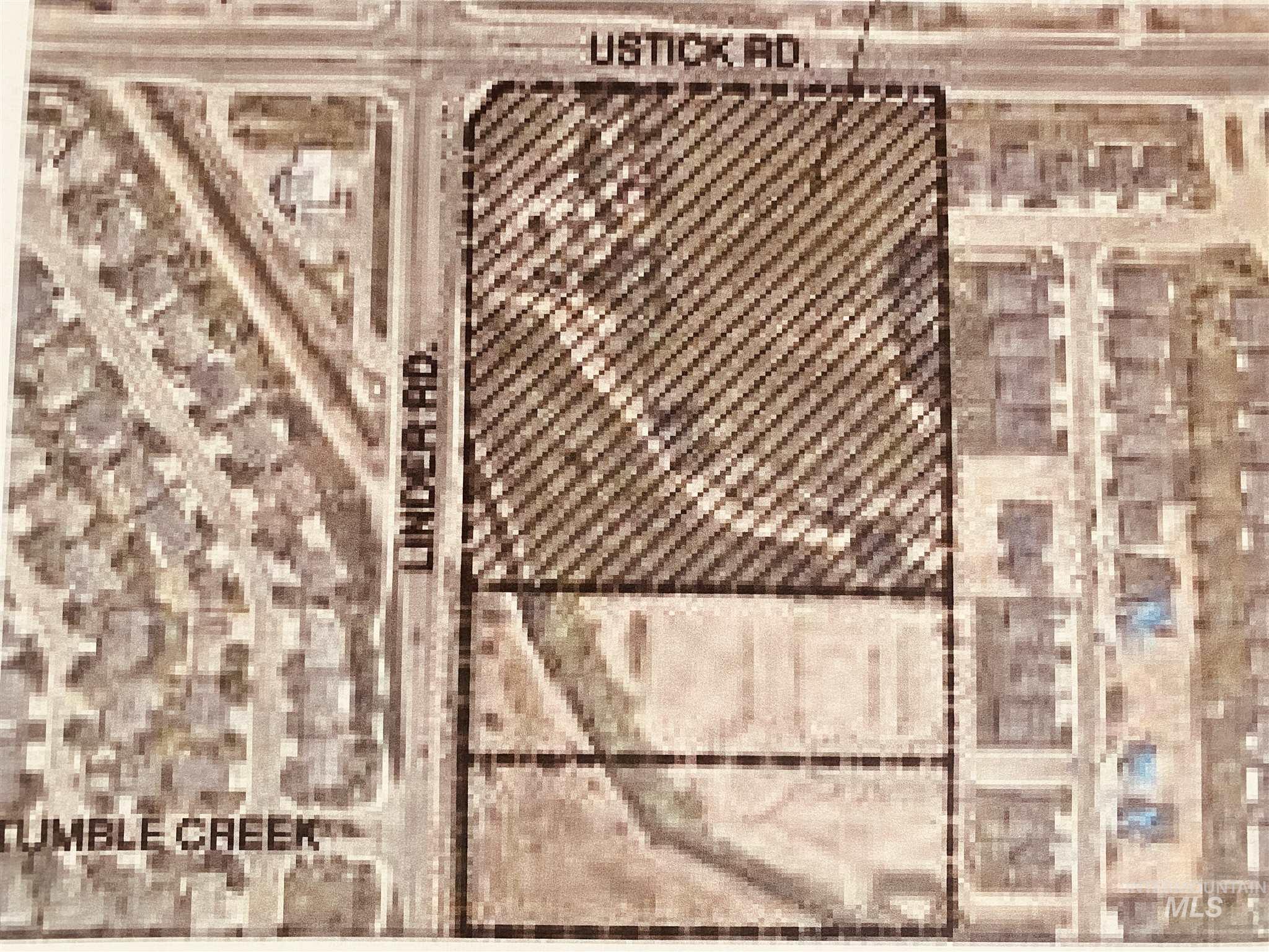 1515 W Ustick Rd Property Photo 1