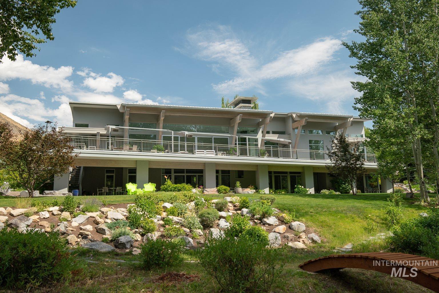 10 River Sage Court Property Photo 44