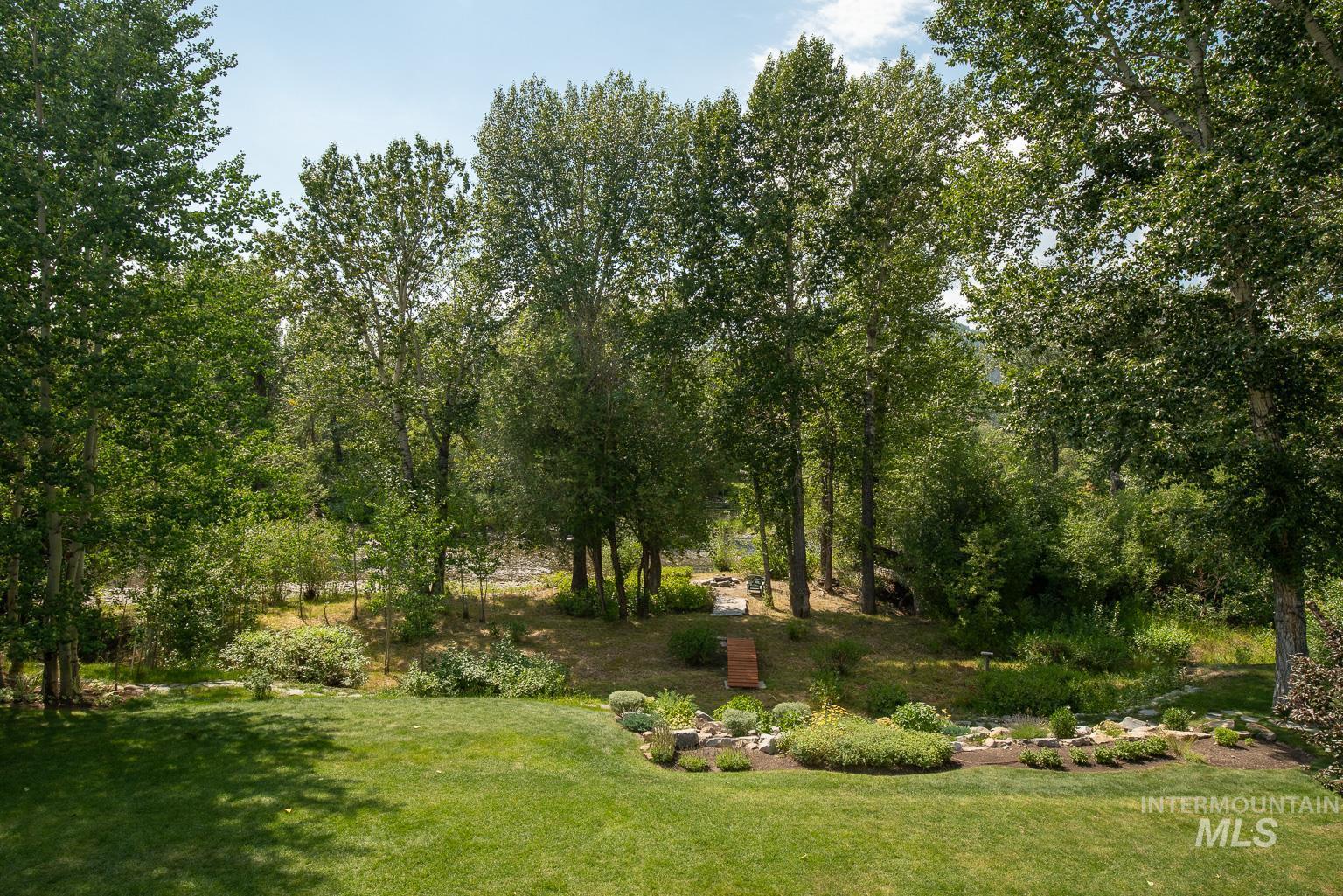 10 River Sage Court Property Photo 45