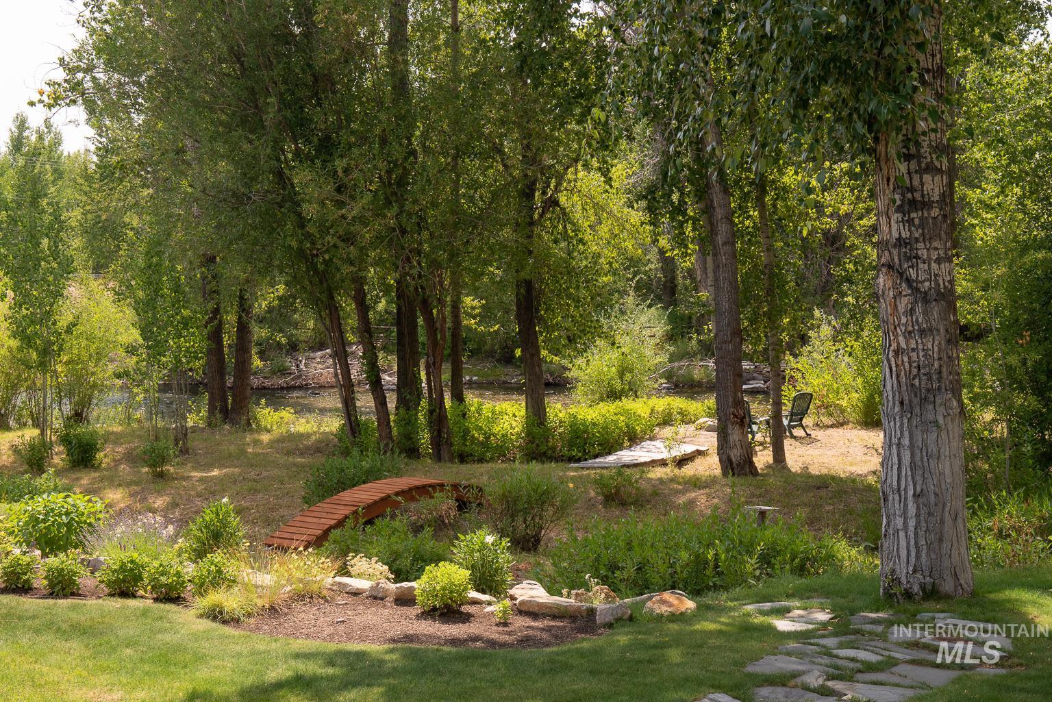 10 River Sage Court Property Photo 46