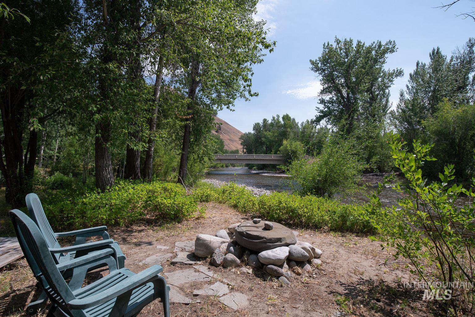 10 River Sage Court Property Photo 47