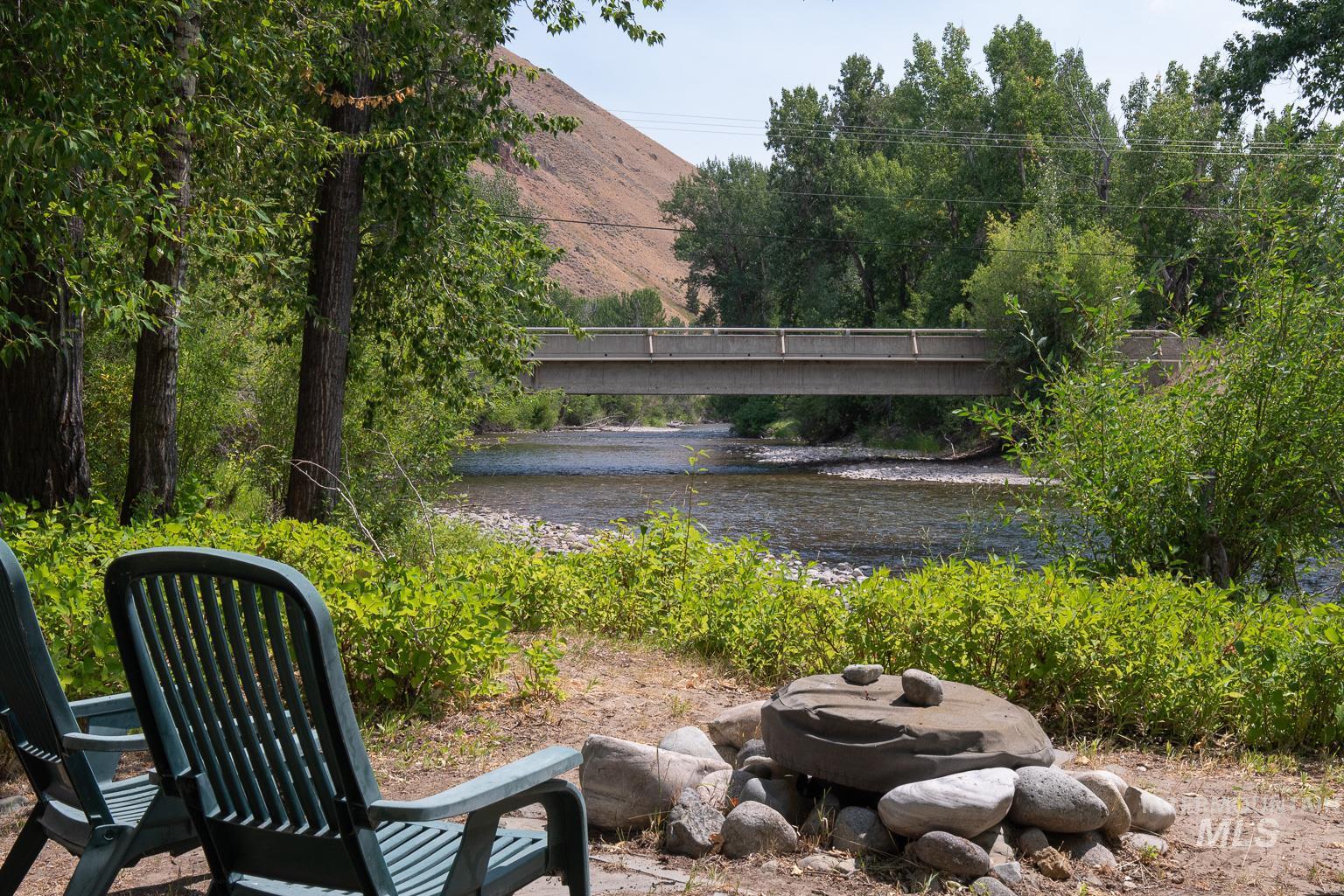 10 River Sage Court Property Photo 48