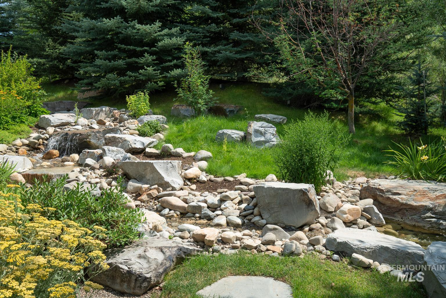 10 River Sage Court Property Photo 49