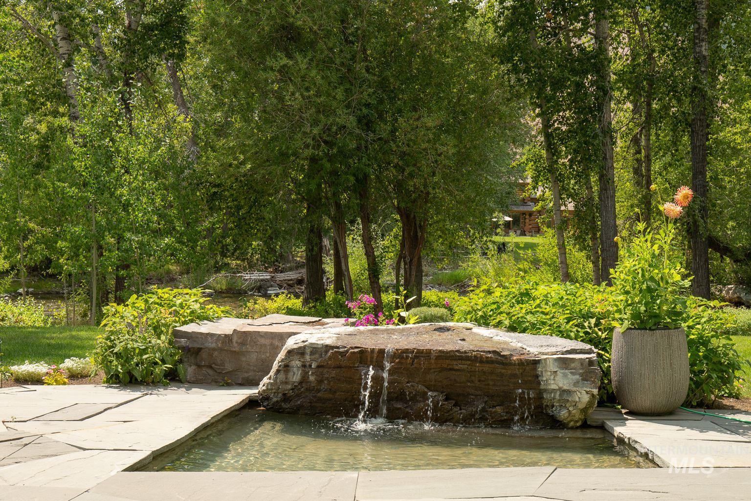 10 River Sage Court Property Photo 50