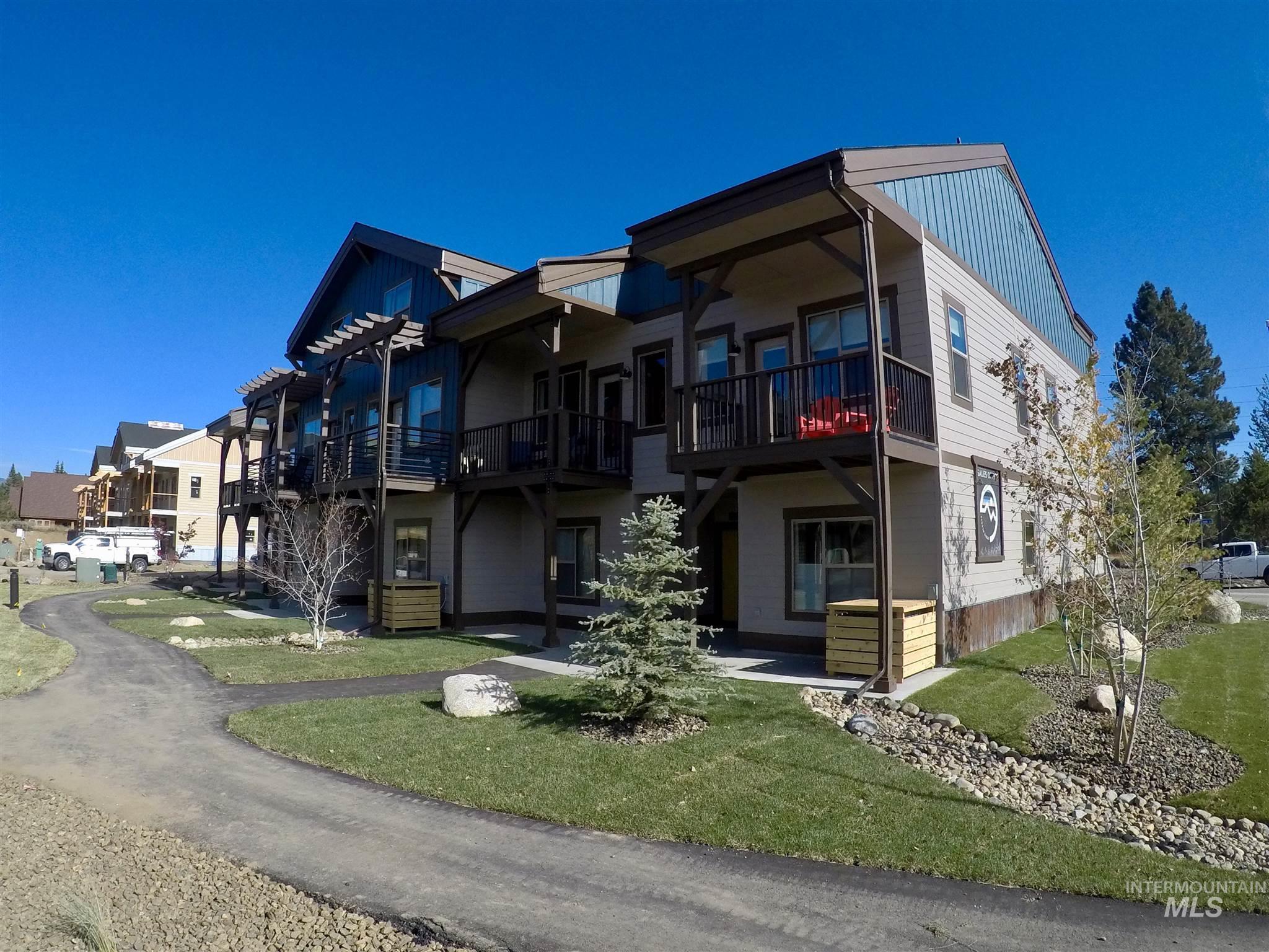 Broken Ridge Real Estate Listings Main Image