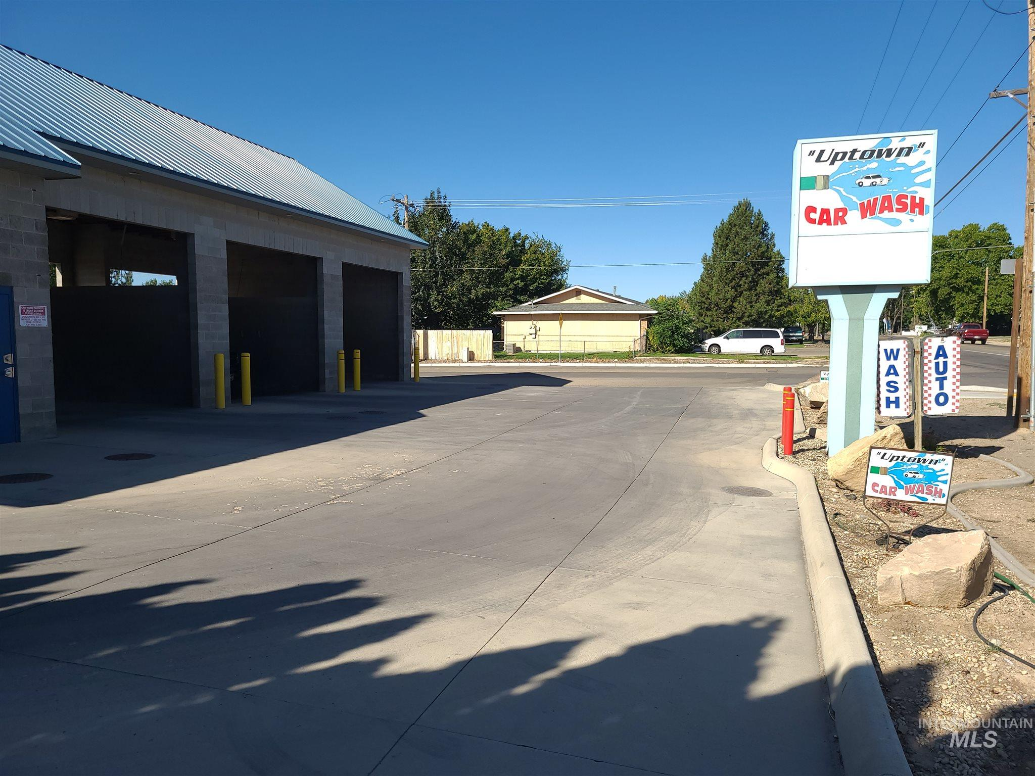 465 E Avalon St Property Photo - Kuna, ID real estate listing