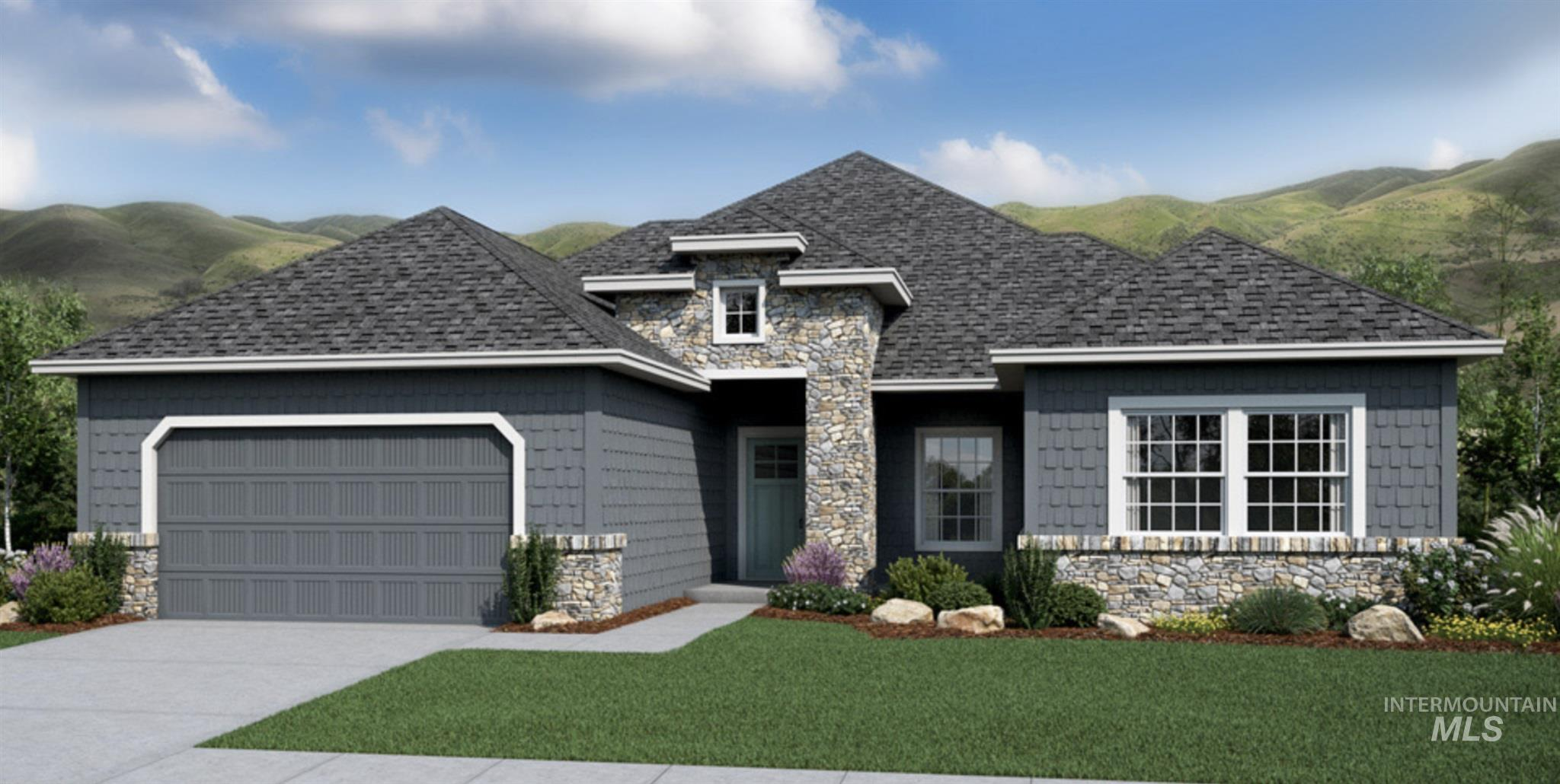 5739 E Foxgrove Drive Property Photo