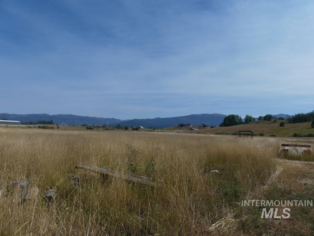 14014 Hwy 55 Property Photo
