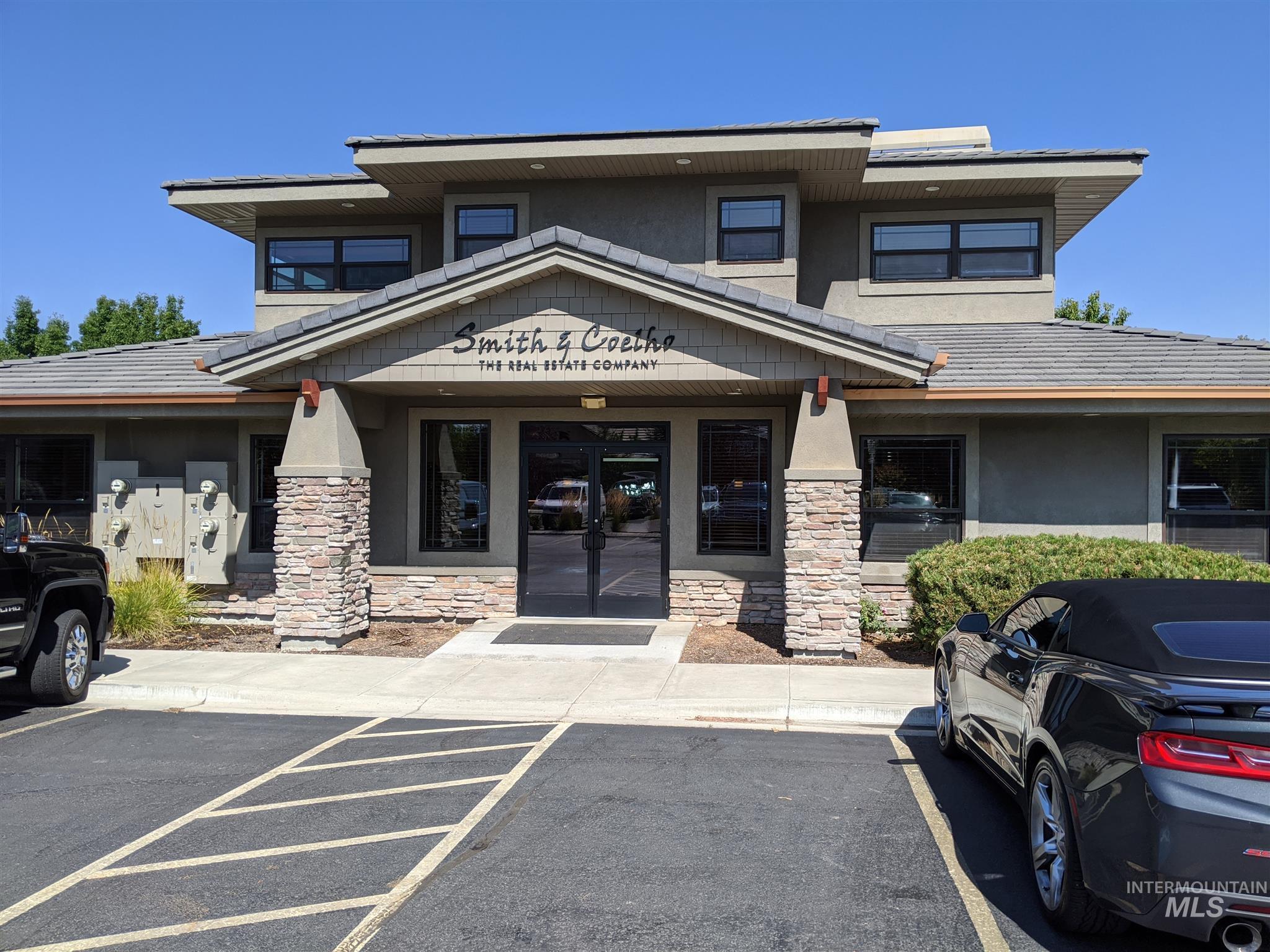 1151 Iron Eagle Property Photo