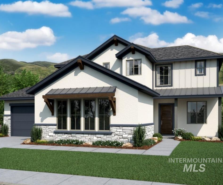 5629 E Foxgrove Drive Property Photo