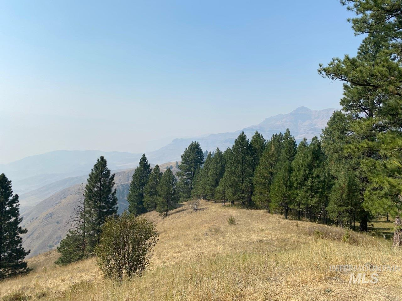 100 Ac High Range Rd Property Photo