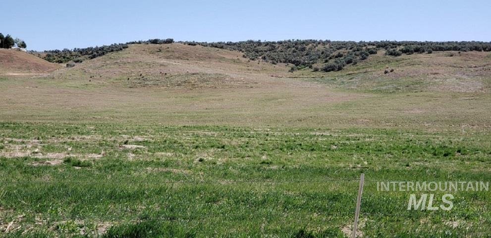 TBD Sand Hollow Rd Property Photo - Caldwell, ID real estate listing