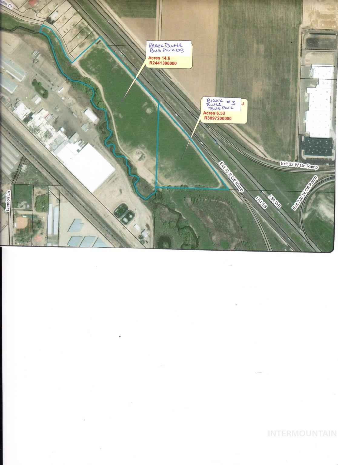 0000 Black Butte Property Photo 1