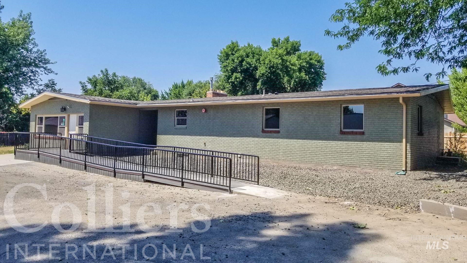 6101 Pierce Park Lane Property Photo - Boise, ID real estate listing