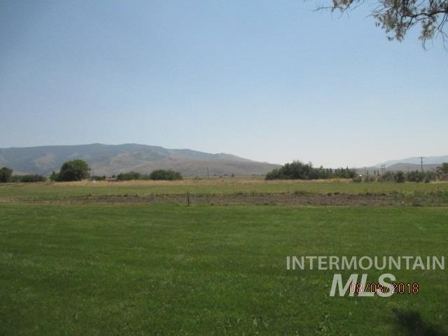 1985 S 100 East Property Photo - Oakley, ID real estate listing