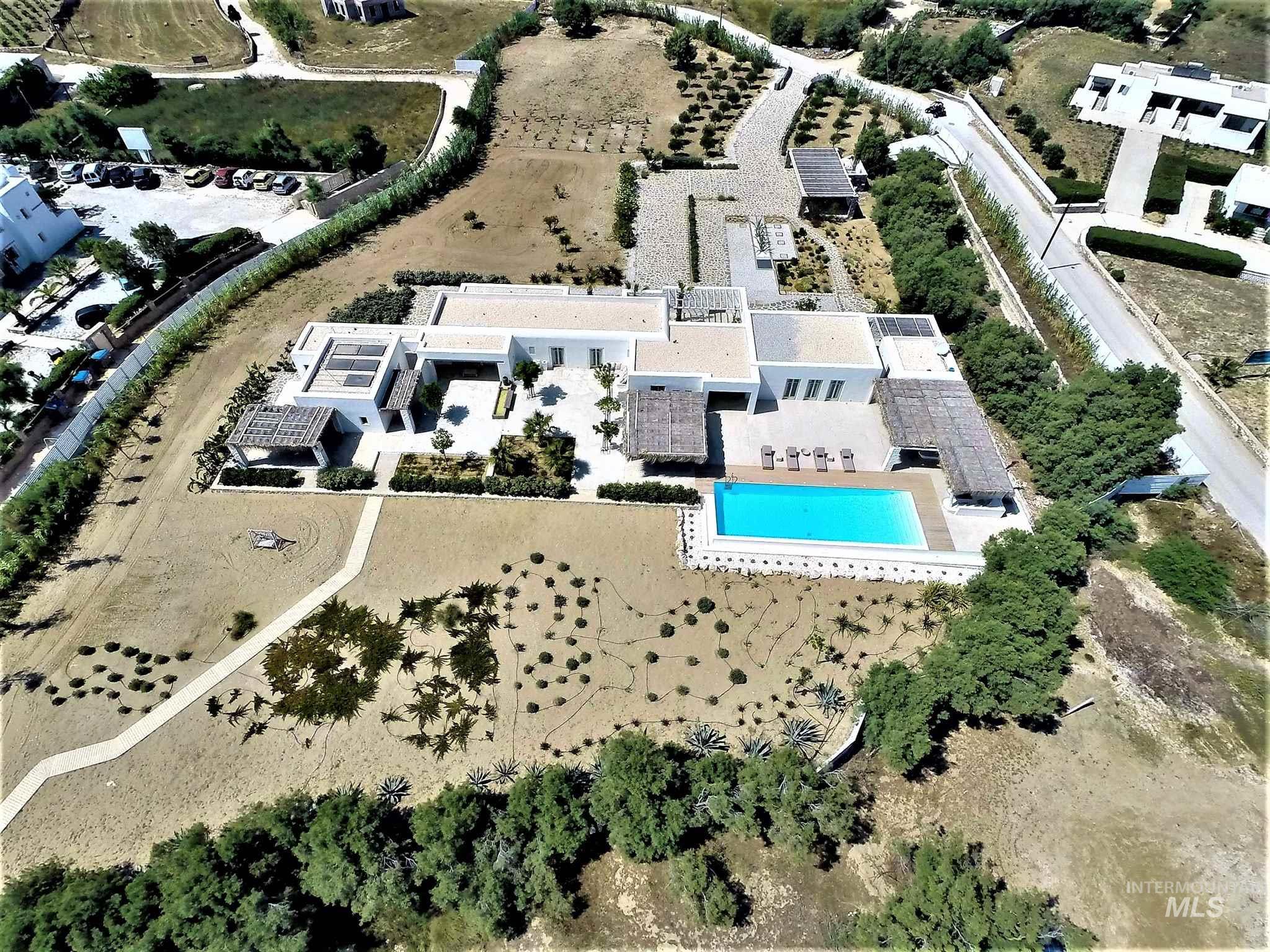 Gold Beach Real Estate Listings Main Image
