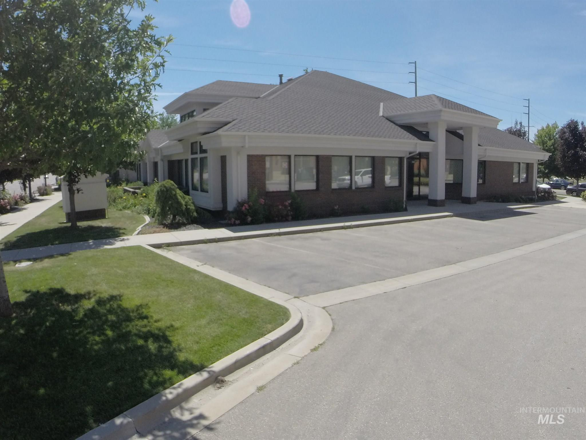 380 S 4th Property Photo - Boise, ID real estate listing