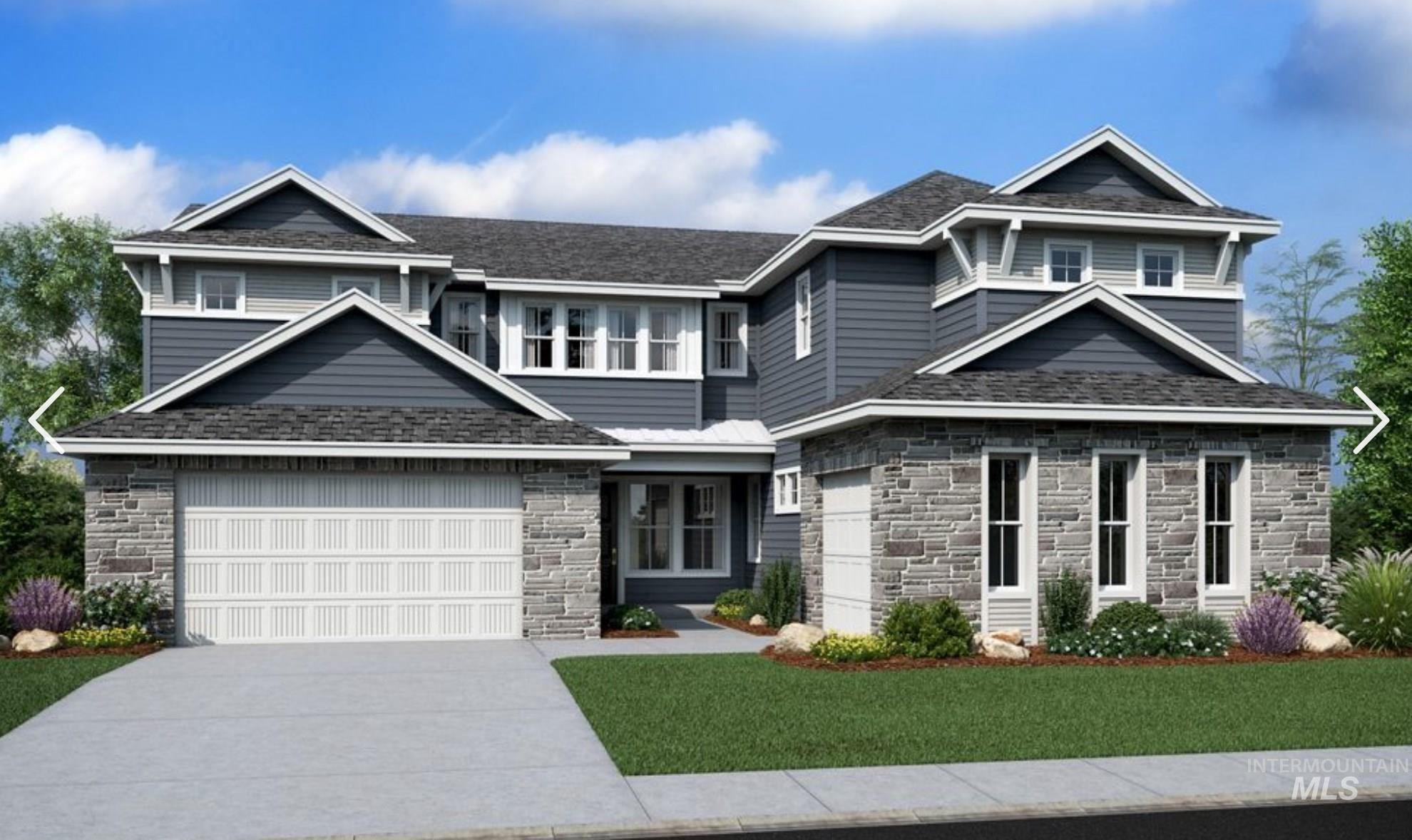 5961 E Foxgrove Drive Property Photo