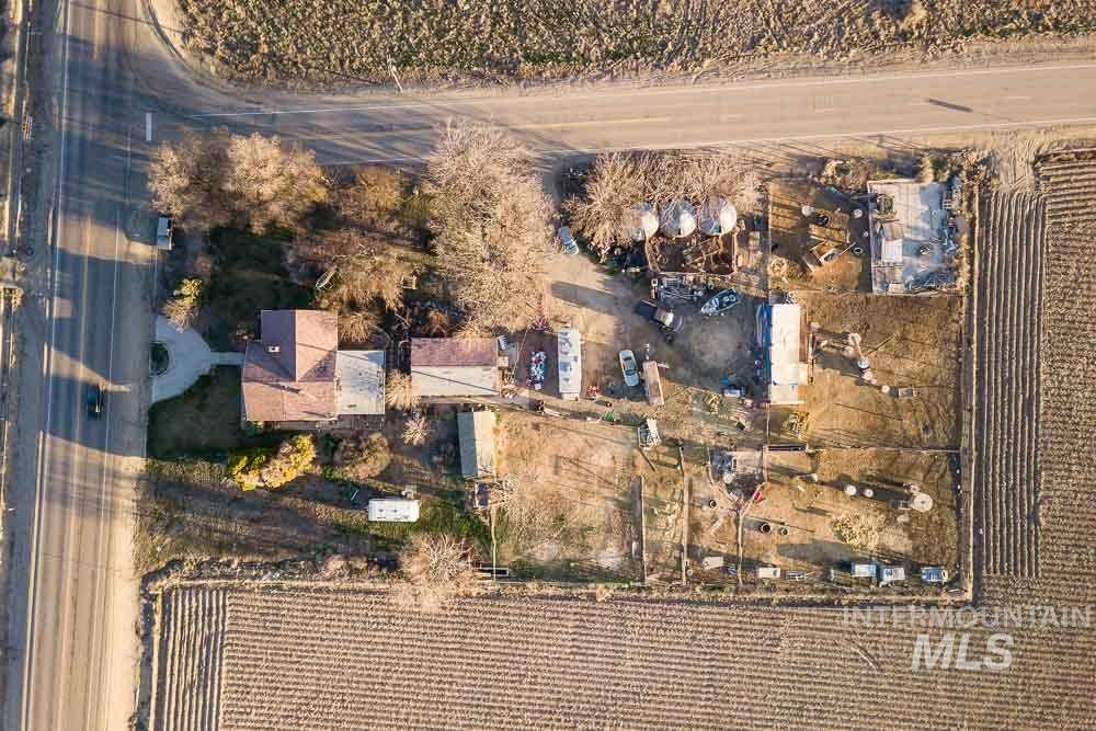 20898 Middleton Road Property Photo - Caldwell, ID real estate listing