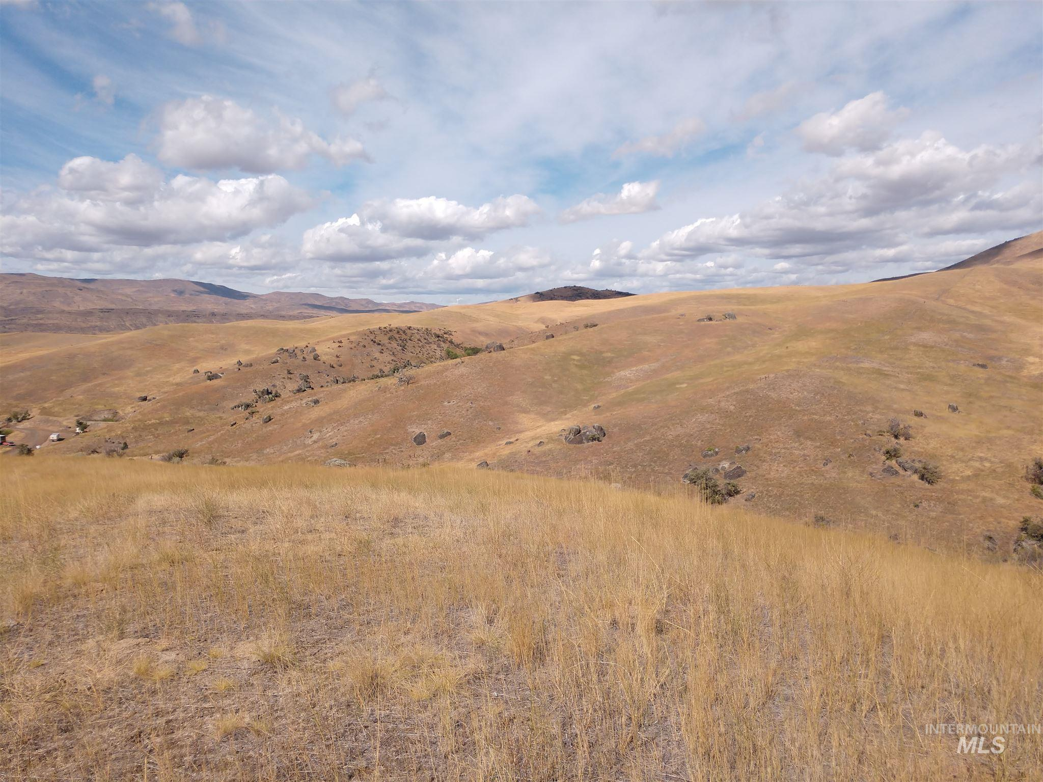 11200 Grassy Ridge Ln Property Photo