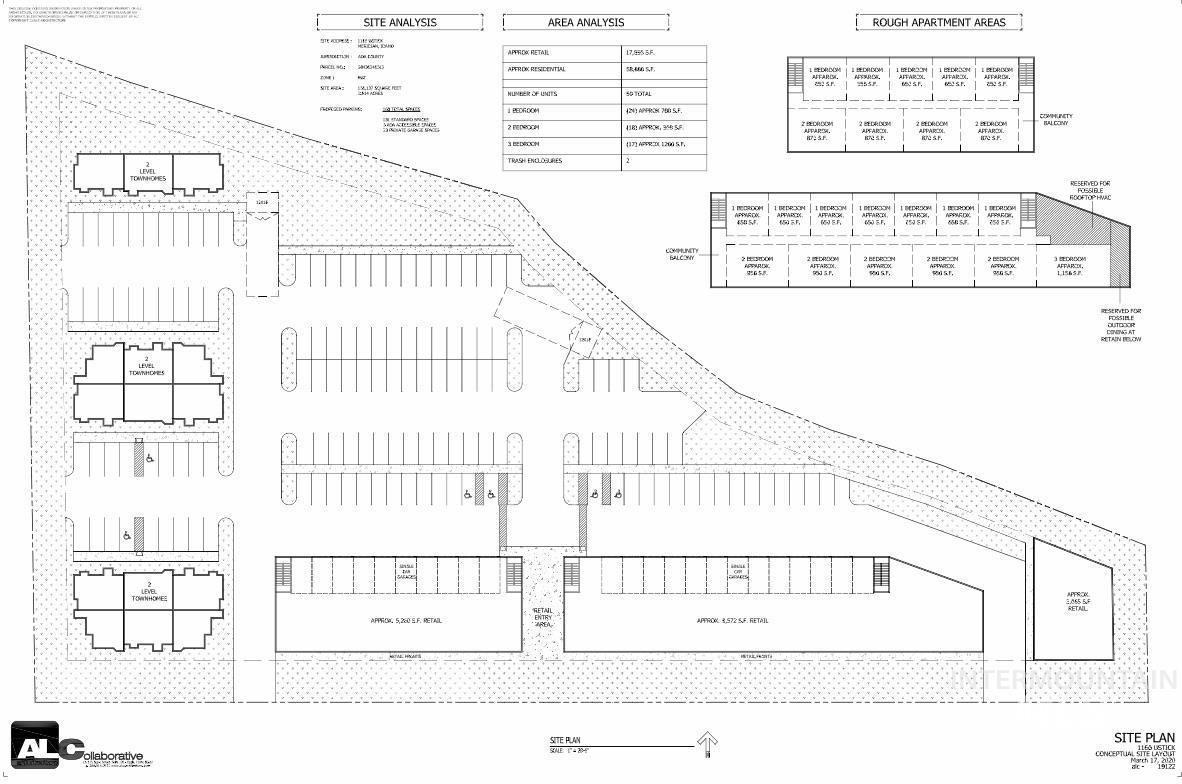 Meridian Ne- 1020 Real Estate Listings Main Image