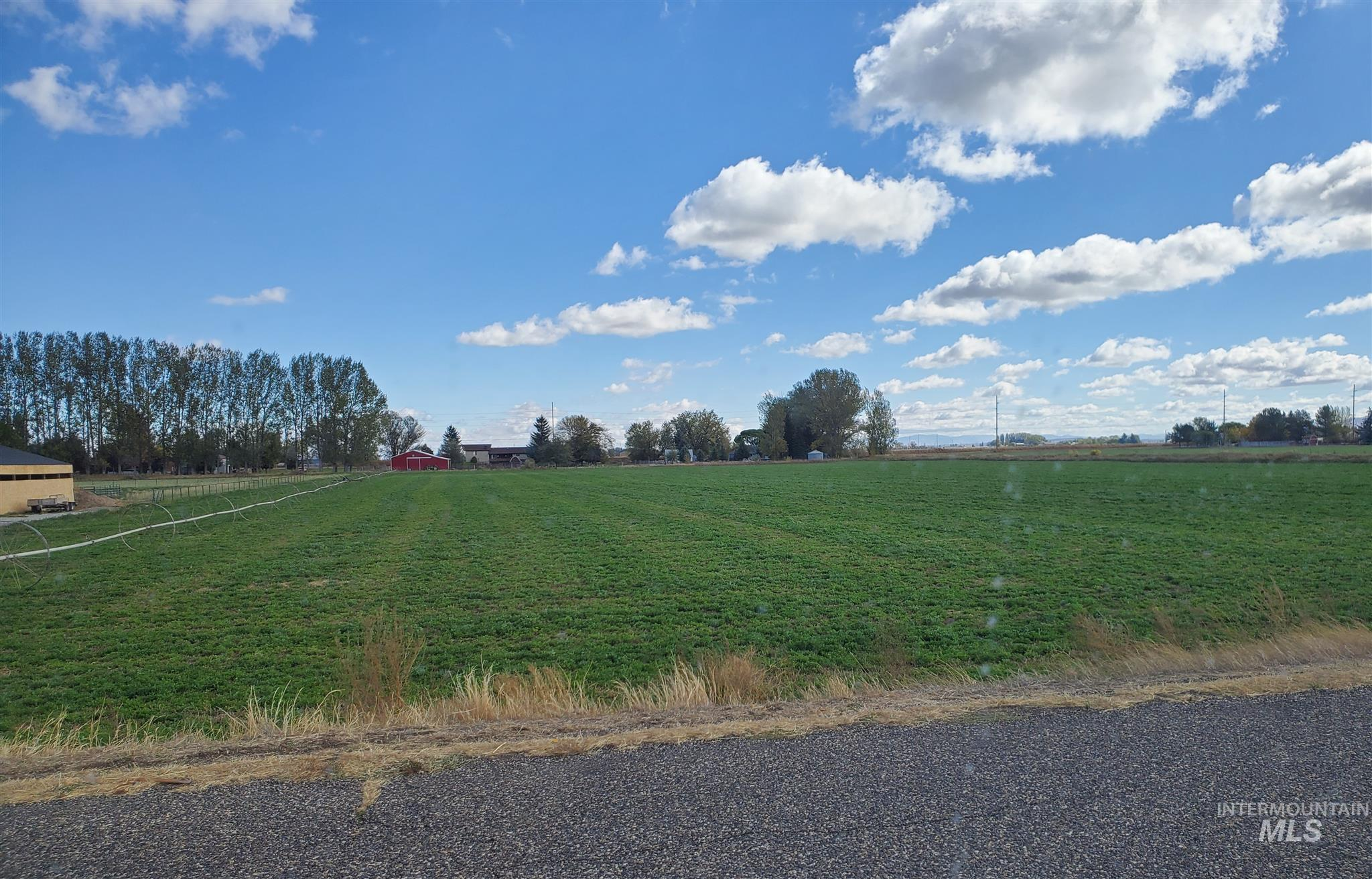 264 N 125 W Property Photo - Rupert, ID real estate listing