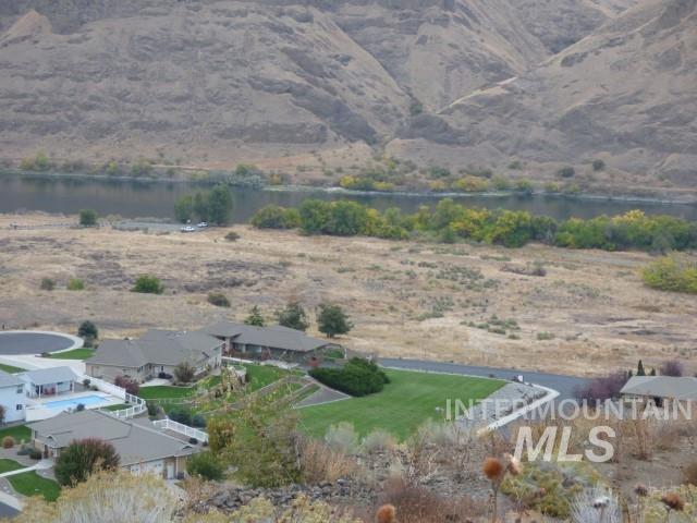 1479 River Ridge Drive Property Photo