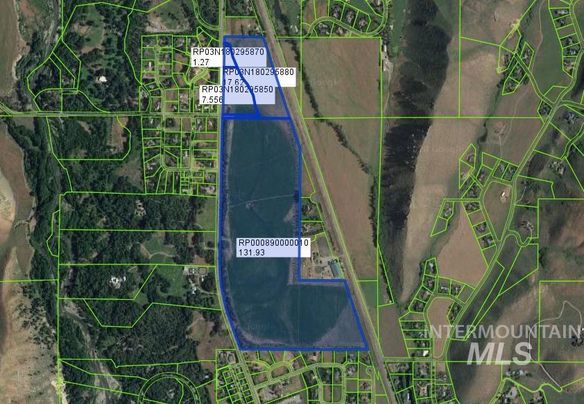 Hailey Real Estate Listings Main Image