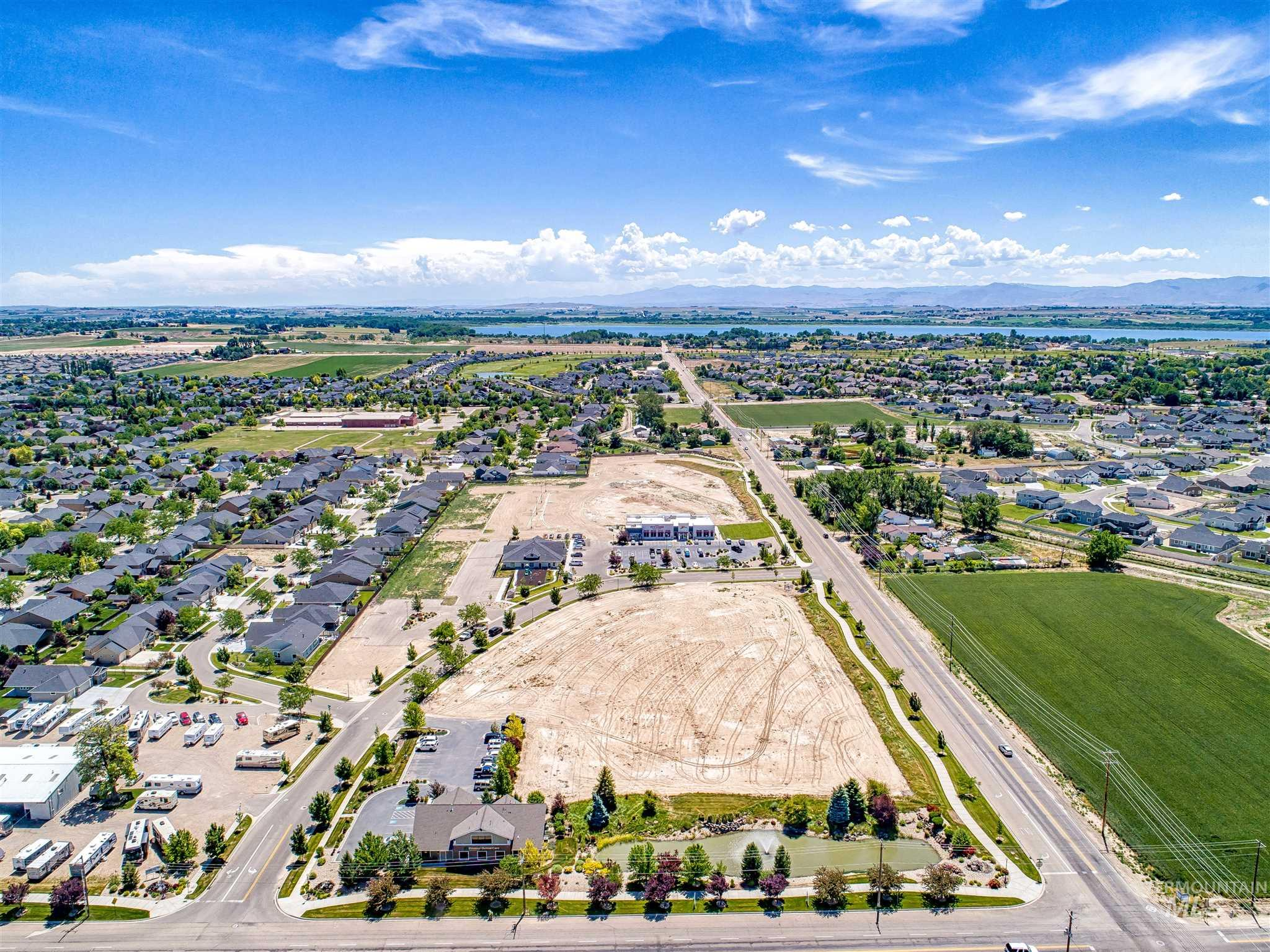 849 Property Photo - Nampa, ID real estate listing