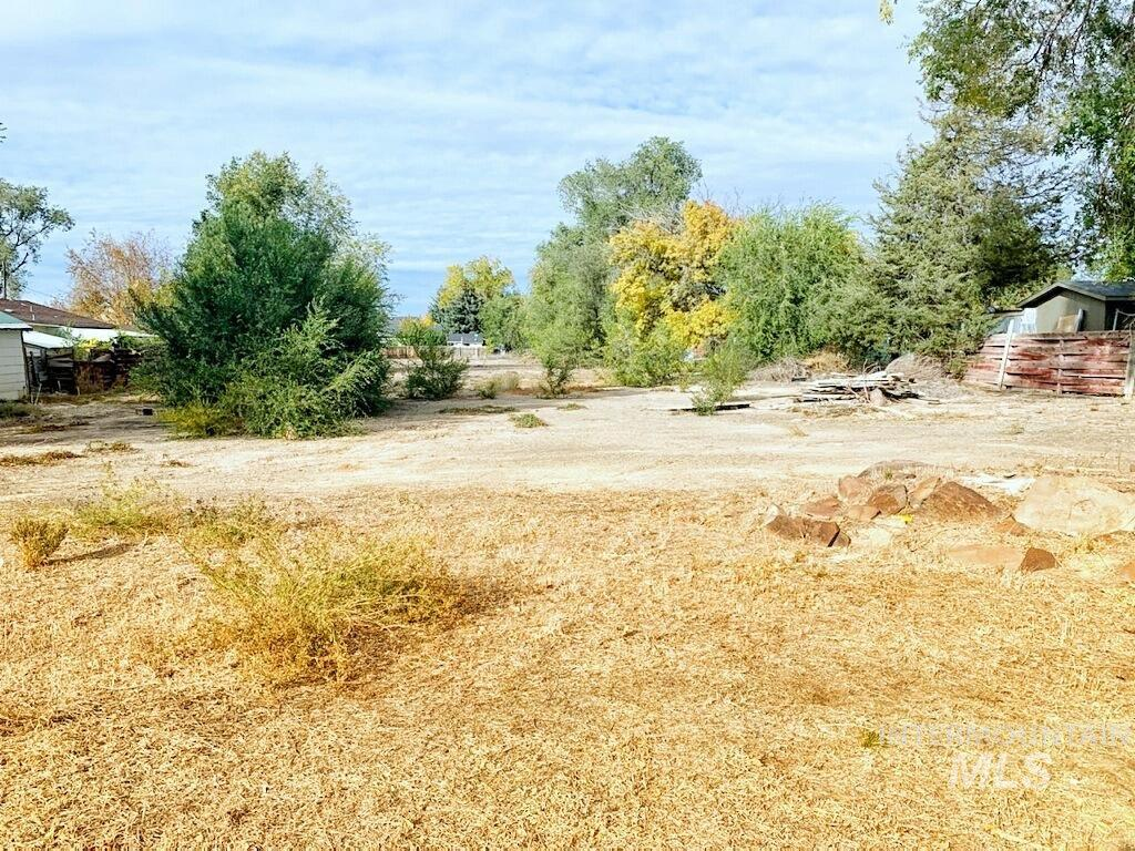 321 Filer Avenue Property Photo - Twin Falls, ID real estate listing