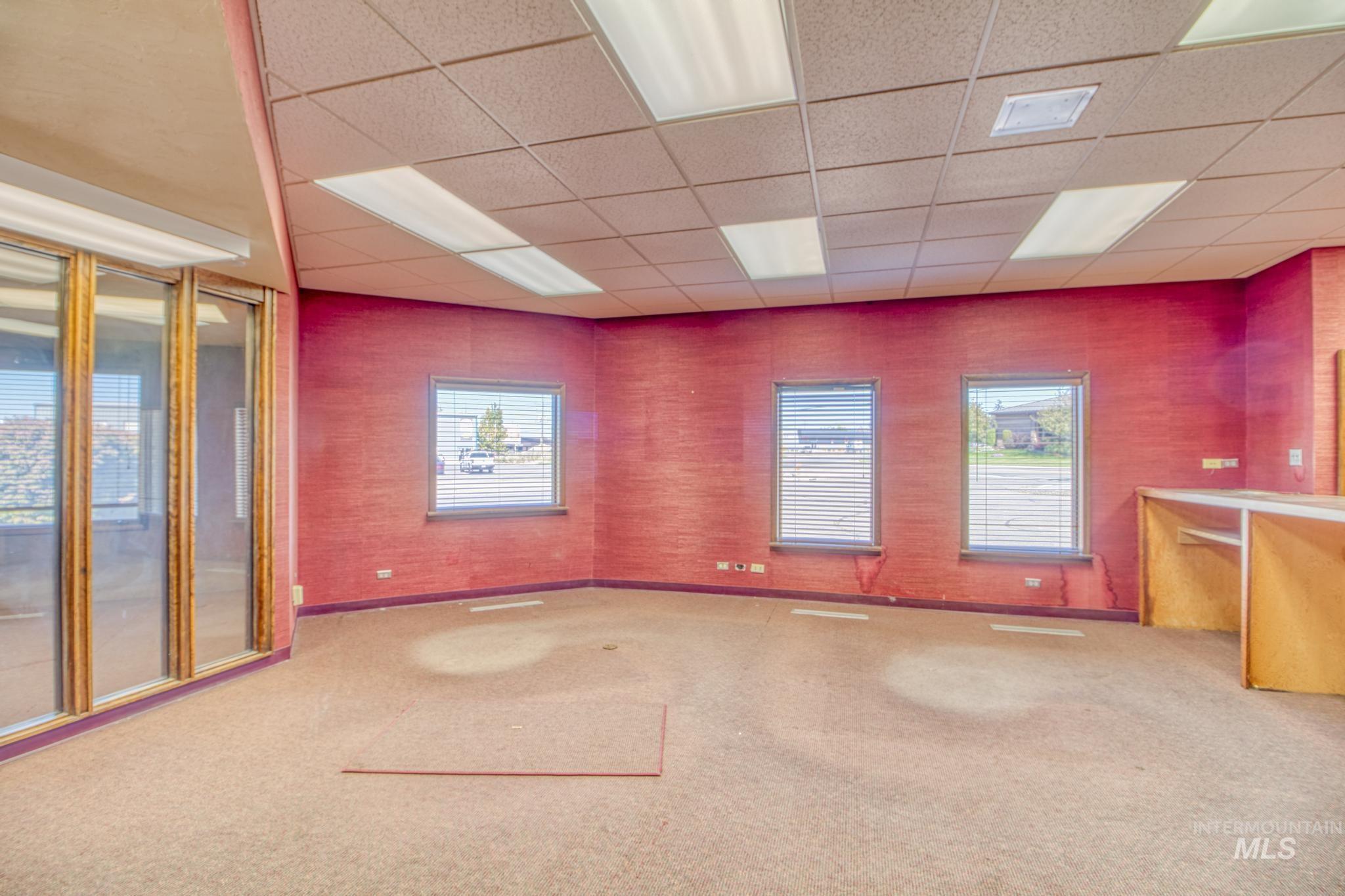 129 Eastland Drive Property Photo 8