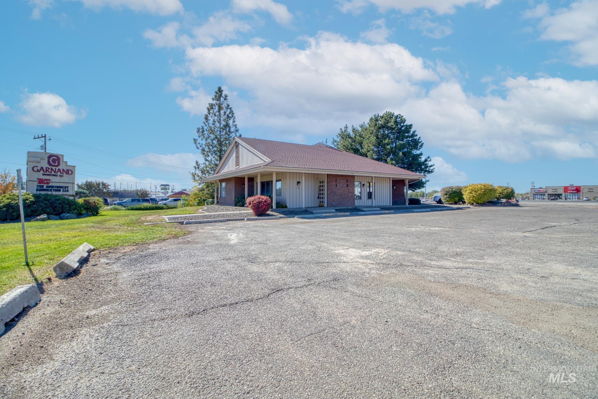 129 Eastland Drive Property Photo 31
