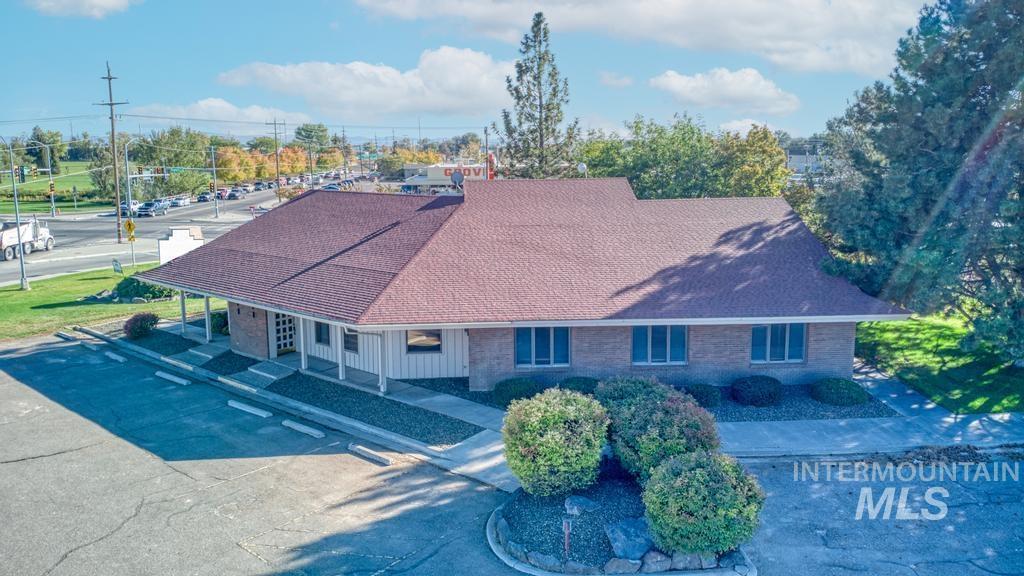 129 Eastland Drive Property Photo 34