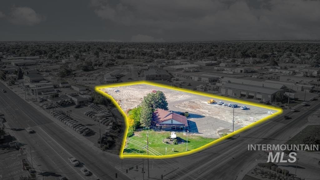 129 Eastland Drive Property Photo 38