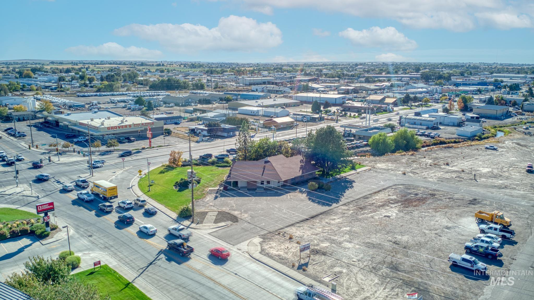 129 Eastland Drive Property Photo 39