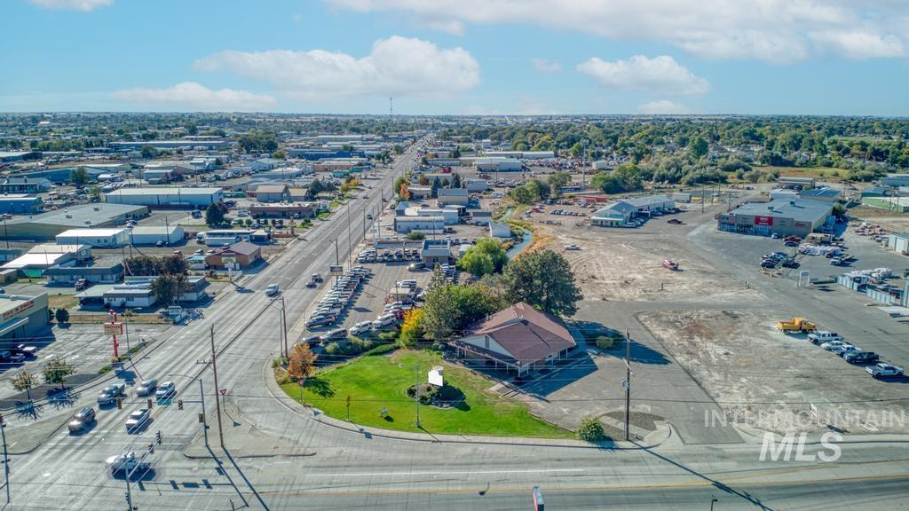 129 Eastland Drive Property Photo 43