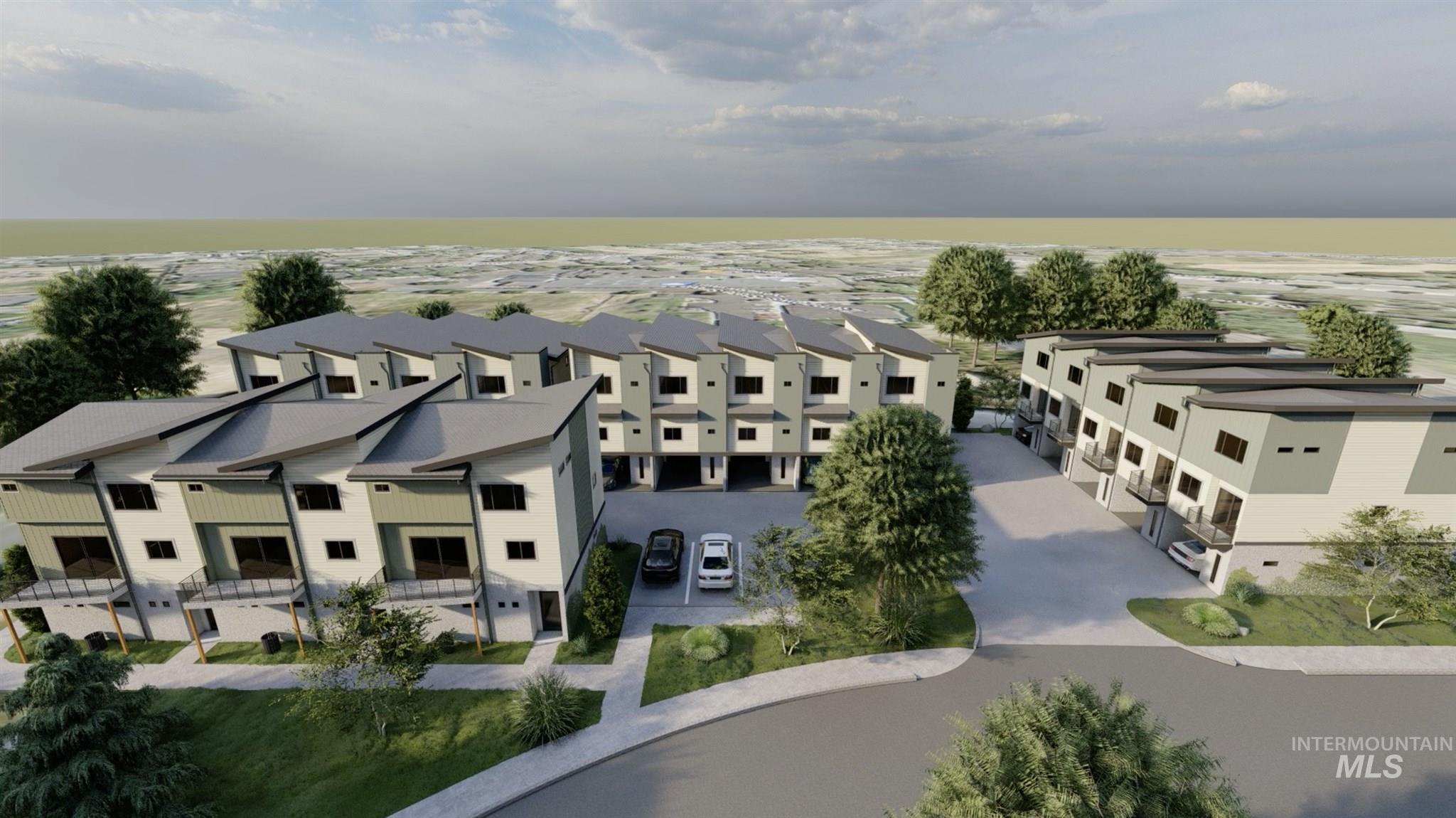 4500 Carlsbad Way Property Photo 3