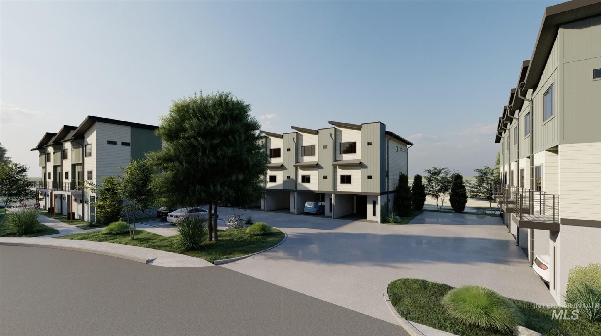 4500 Carlsbad Way Property Photo 6