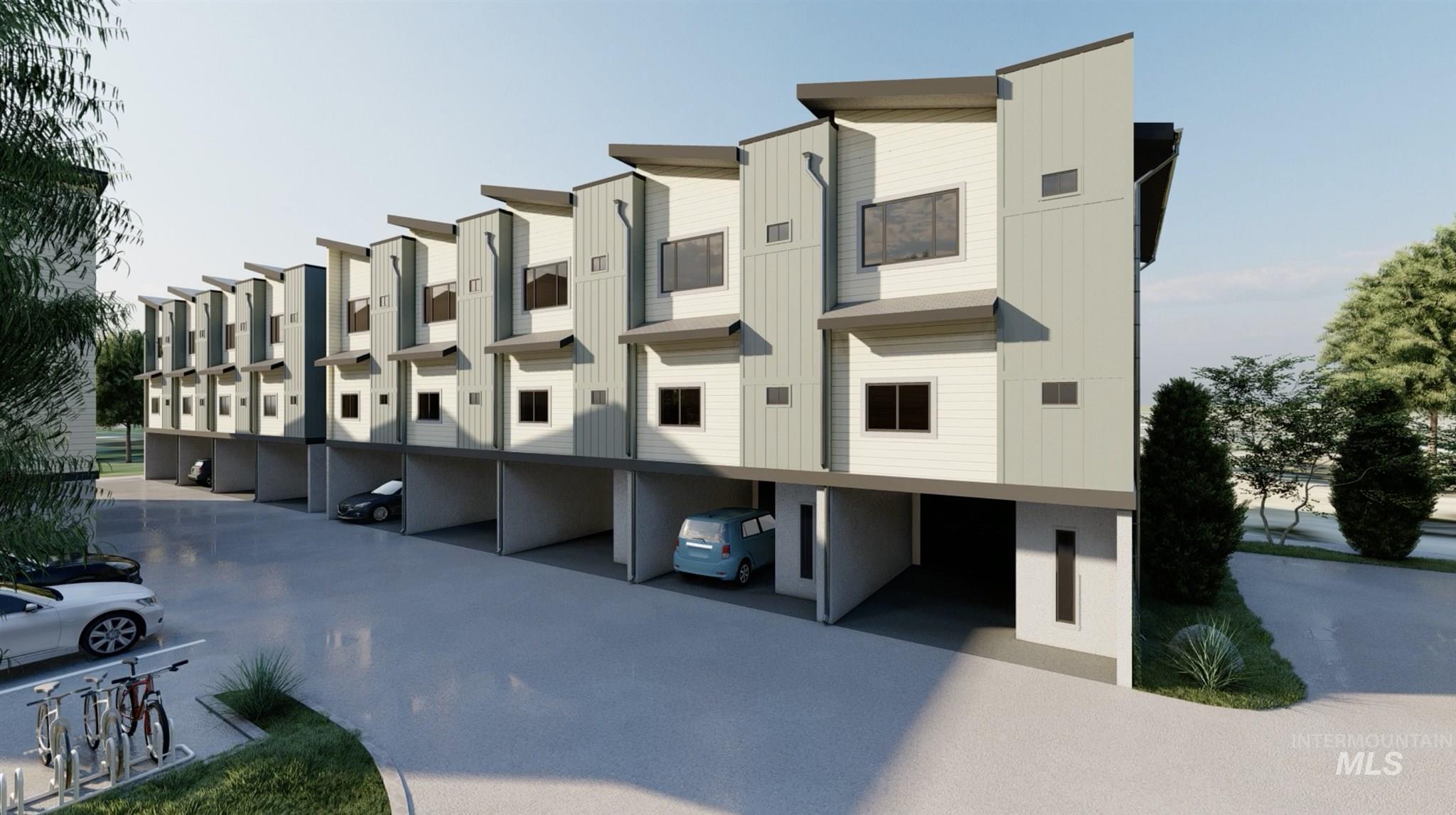 4500 Carlsbad Way Property Photo 7