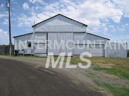 1002 Clark Street Property Photo - CottonWood, ID real estate listing